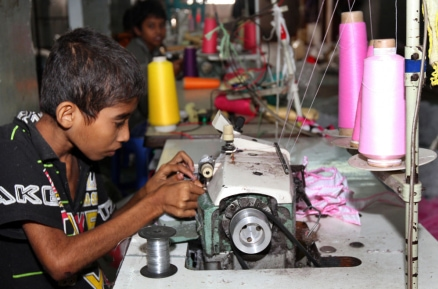 child-garment-worker.jpg